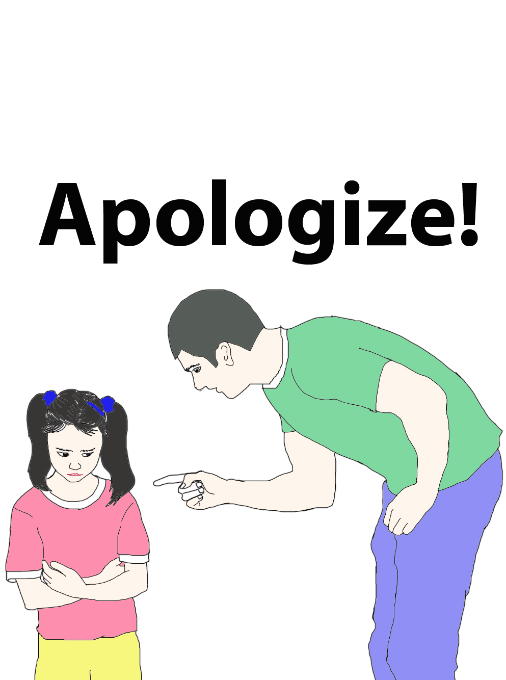 01-28-16-how-to-apologize.jpg