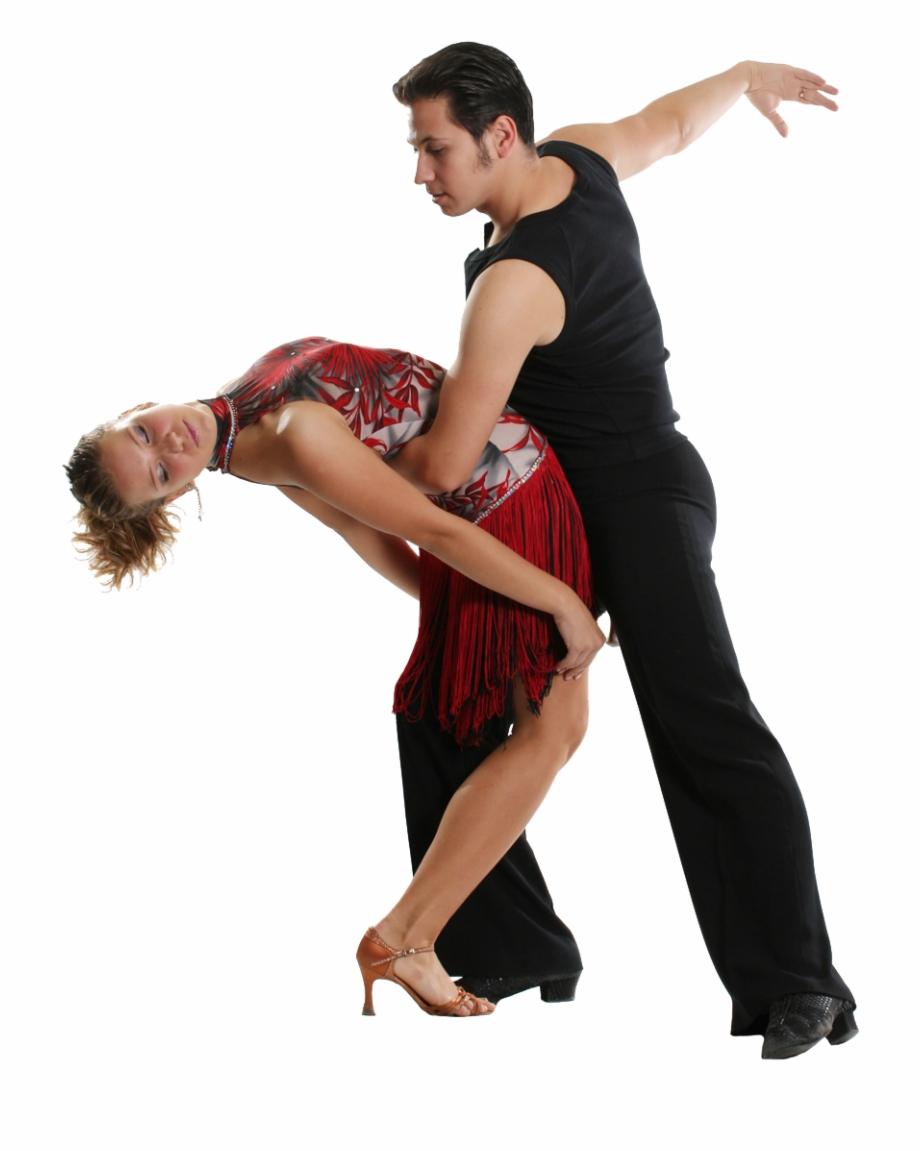 18-181299_dancing-couple-adult-dip-cha-cha-dance-png.jpg