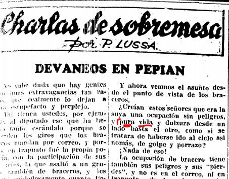23dediciembrede1944.PNG