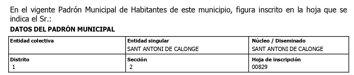 adjunto.png
