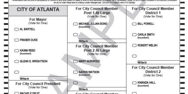 Atl_sample_ballot_2013-1-600x300.jpg