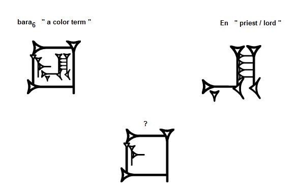 bara, color term, draft.png