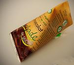 berlingot-de-lait-de-soja-au-chocolat.png