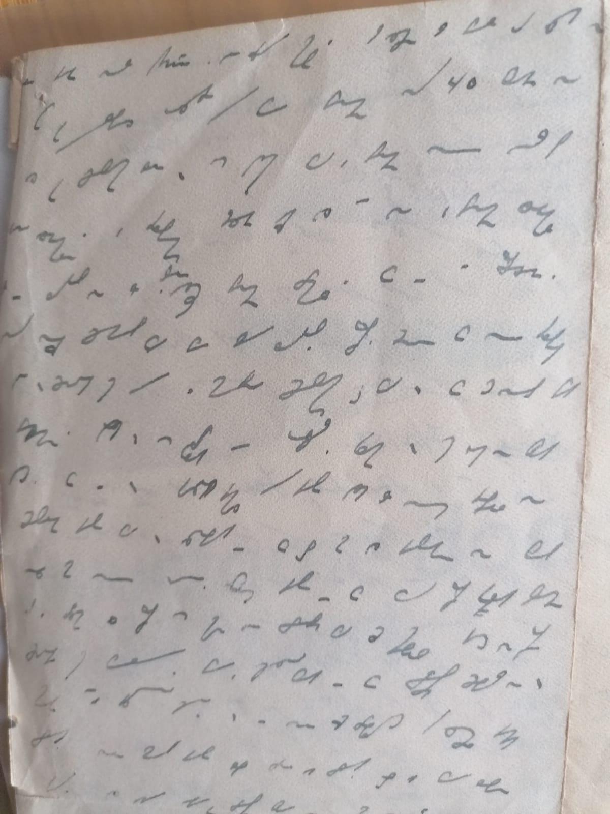 brief onderduiker 4.jpg
