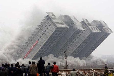 buildings_falling_over.jpg