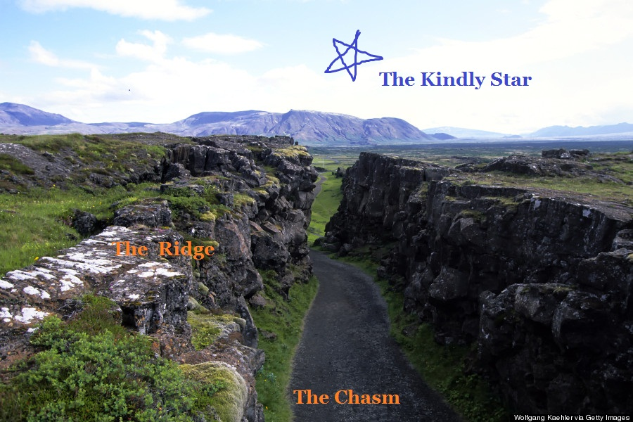 chasm ridge.jpg