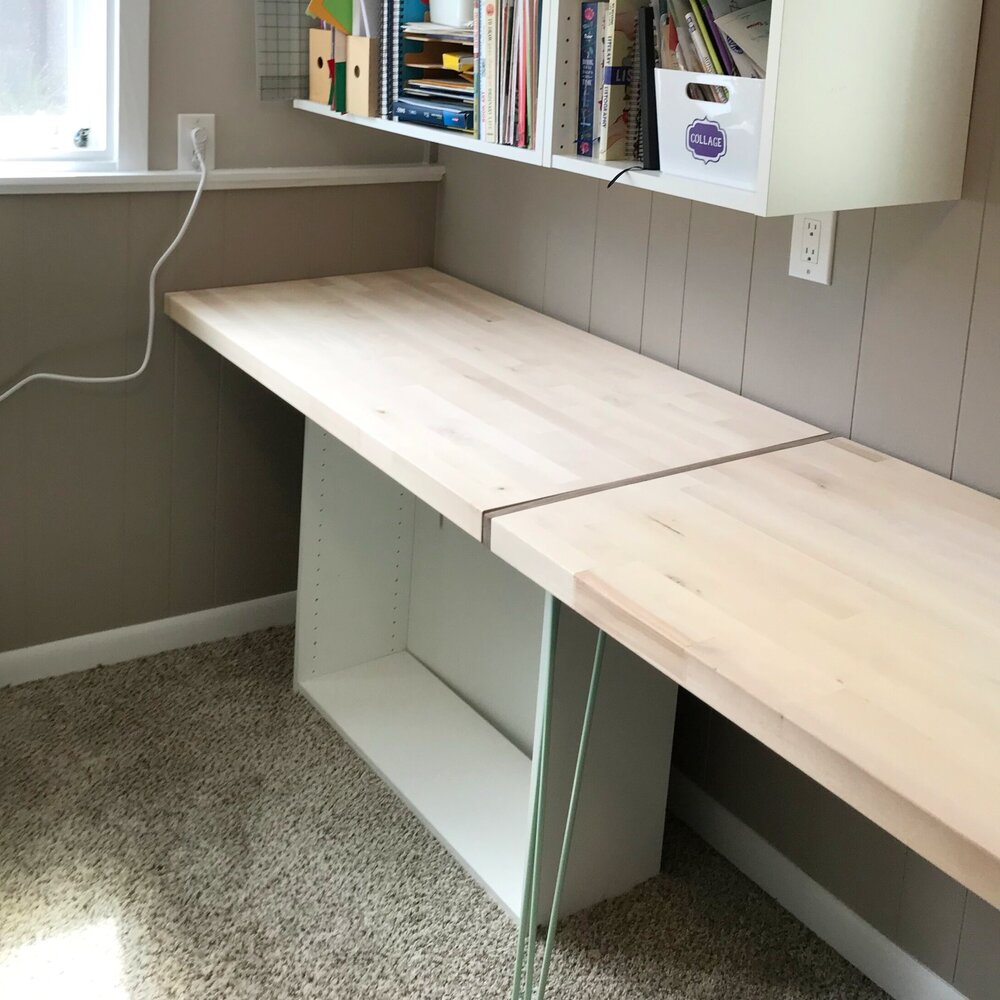 countertop+desk+diy.jpg