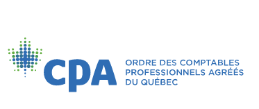 cpa qc.PNG