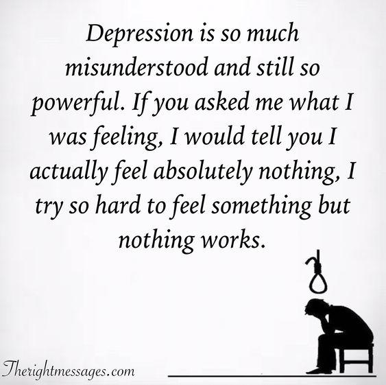 Depression-is-so-much-misunderstood.jpg