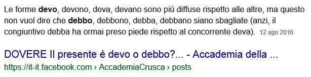 Devo-Debbo.JPG