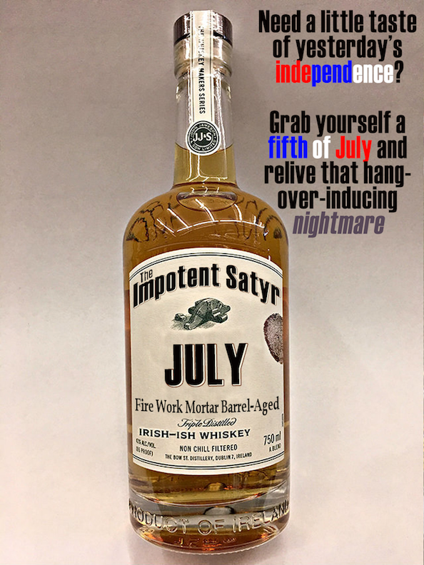 fifth of july.png