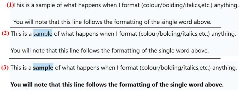 Format.jpg