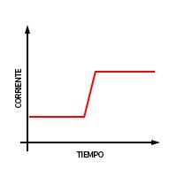 graf 2.jpg