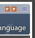 Greek language.png