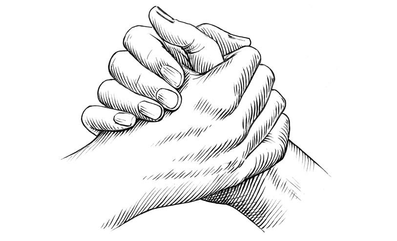 Handshakes-06-GQ_31Oct13_b_813x494.jpg