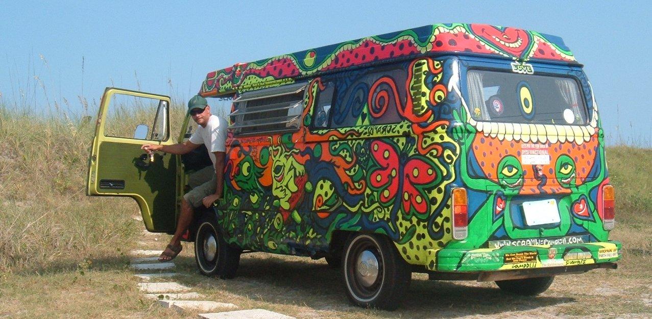 hippievan3.jpg