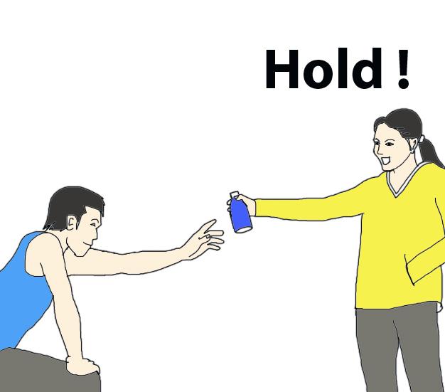 hold2.jpg
