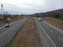 Interstate_80_in_Hemlock_Township,_Columbia_County,_Pennsylvania.JPG