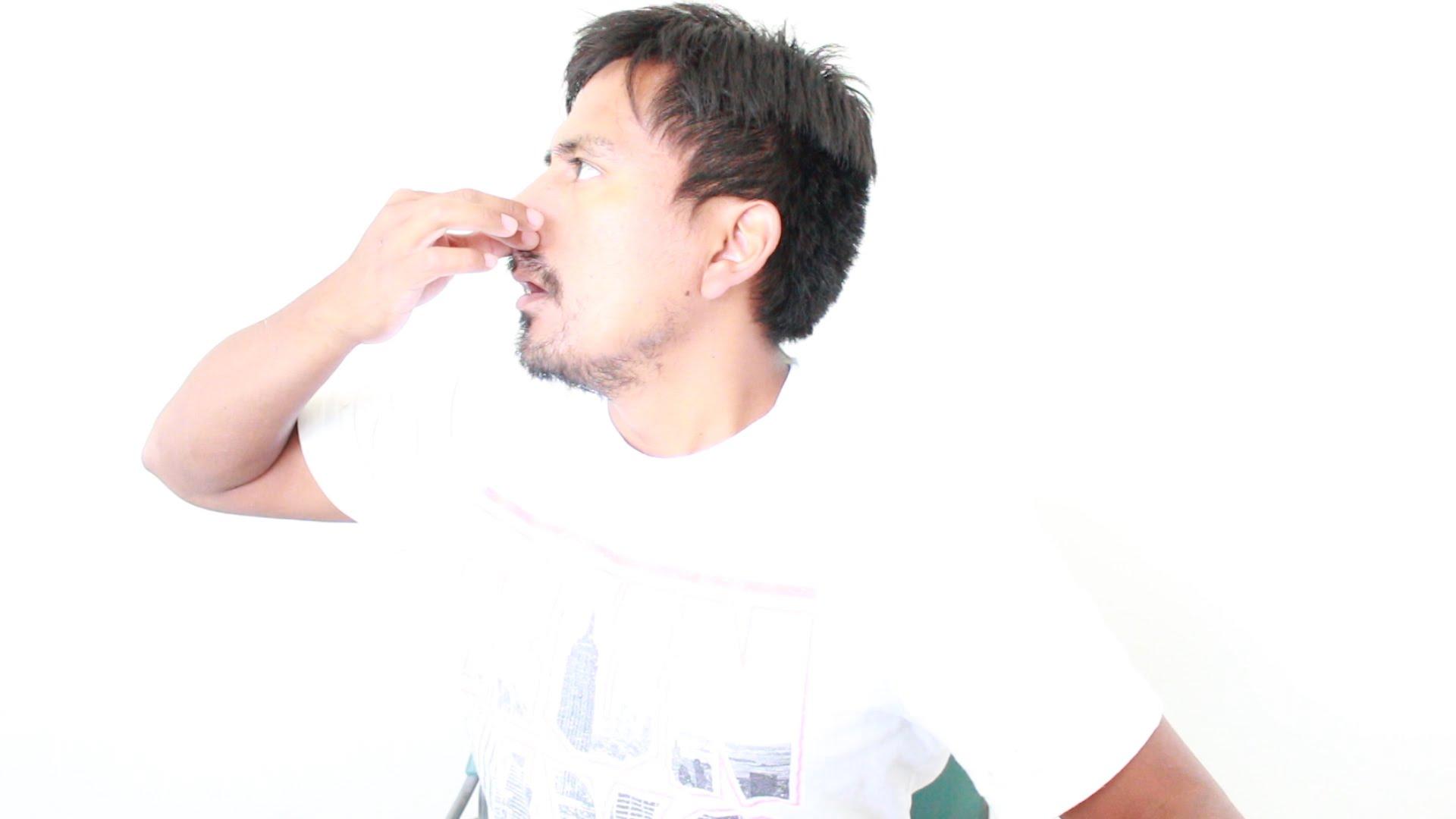 登山、潛水小心後遺症!「捏鼻子吹氣」耳膜破洞都不知道 | Heho健康