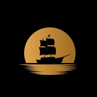 Moon ship.jpg