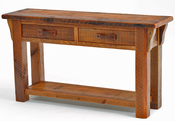Reclaimed-Barnwood-Sofa-Table-2-Drawer-21[1].jpg