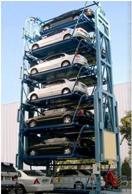rotary-parking-system-500x500.jpg