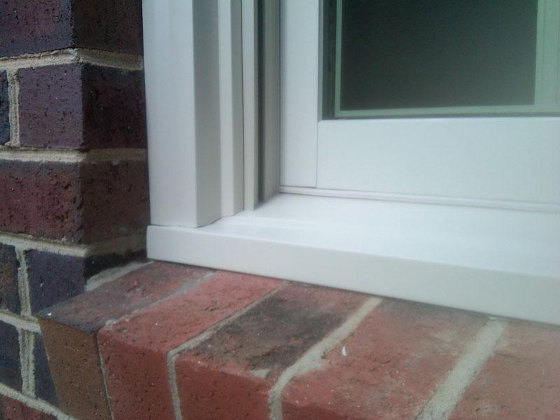 RR-windowsill-after.jpg