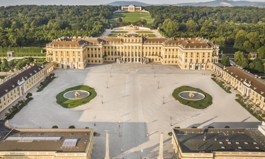 Schloss_Schoenbrunn__c__Schloss_Schoenbrunn_Kultur-_und_Betriebsges.m.b.H._Severin_Wurnig__3_-...jpg