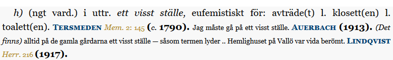 Screenshot_2020-05-05 ställe SAOB svenska se(2).png