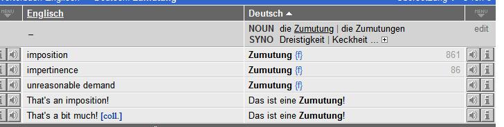 Screenshot_2020-09-13 Zumutung Übersetzung Englisch-Deutsch.png