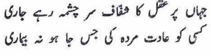 Screenshot_2021-01-23 Urdu Shairi Mein Gitanjali by Rabindrnath Tagore Rekhta.png