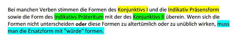 Screenshot_2021-01-27 Der Konjunktiv - konjunktivbildung_neu pdf.png