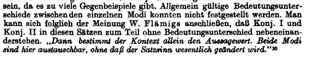 Screenshot_2021-02-18 1_BrunnerBeitratgeGermanistikNordistik_05-1986-1_5 pdf.png