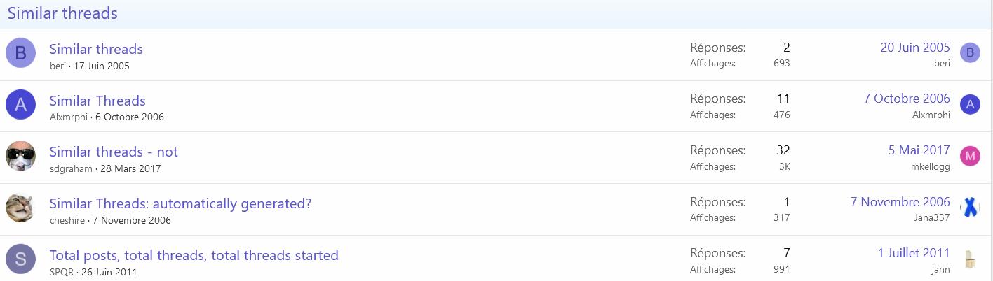 Screenshot_2021-03-23 Feature ''similar threads''.png