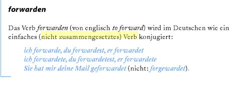 Screenshot_2021-04-12 Richtiges Deutsch leicht gemacht.png