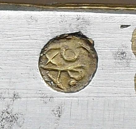 SDC12848.JPG