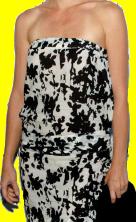 shapeless dress.png