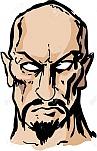 sinister-face01.jpg