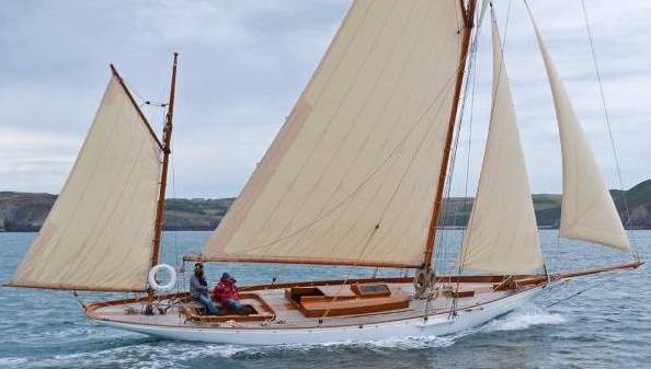 stow-and-son-gaff-yawl-1895-82584040161248675250676753704548x.jpg