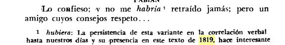 Teatro argentino premoreirista 1600-1884.png