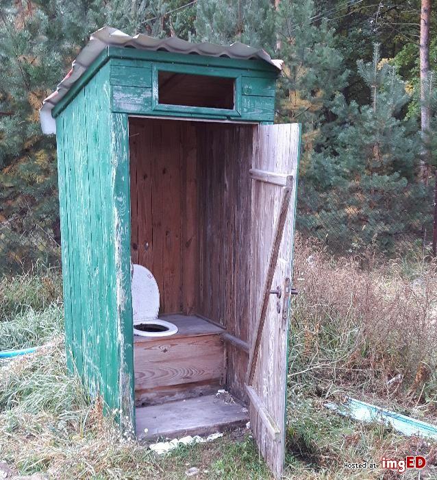 toaleta-slawojka-kibelek-uzywany.jpg