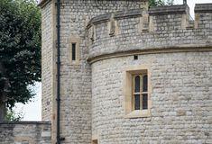 tower-london-detail-exterior-wall-ramparts-window-tree-left-england-148173934.jpg