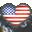 USA2.png