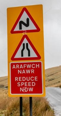 Welsh sign.jpg