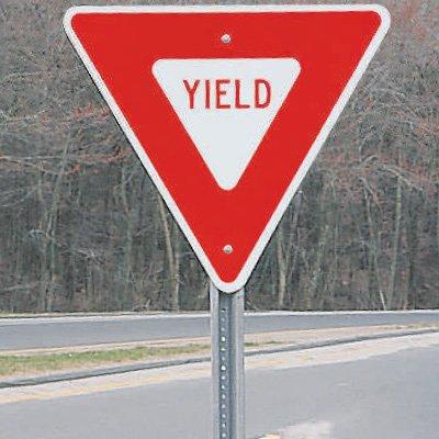 yield-signs-29587-lg.jpg