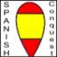 SpanishConquest