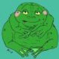 Nil-the-Frogg