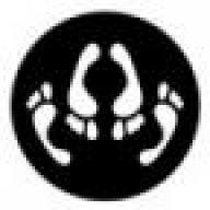 bladerunner9405
